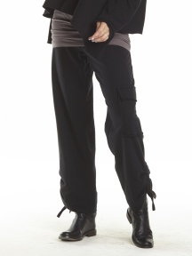 Pully Pant by Planet