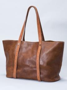 224c6ff5d3ec Handbags at Hello Boutique