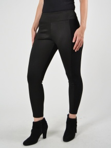 Reece Legging by Comfy USA