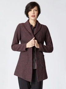 Riding Jacket by BABETTE