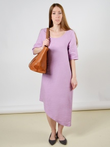 S/S Euna Tunic by Bryn Walker
