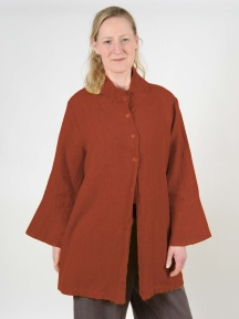 Sabina Jacket by Bryn Walker