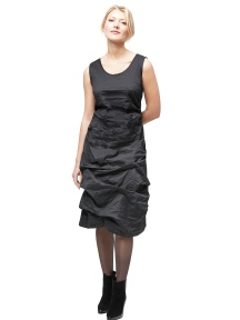 Satori Dress by Porto