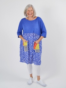 Savanna Tunic by Chalet