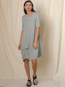 Seraphina Dress by Chalet et Ceci