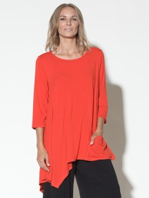 Sienna Tunic by Chalet