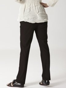 Slim Pant by BABETTE