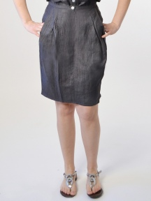 Susan Skirt by Klok