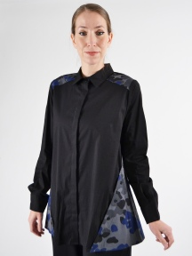 Tanya Shirt by Comfy USA