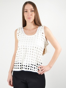 The Item Top by Planet