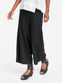 Tigerlily Pant by Flax