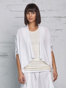 Tissue Cardigan by Planet