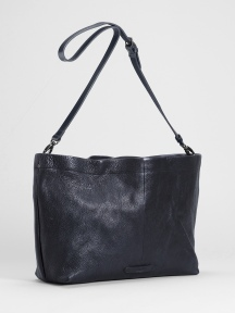 Torup Handle Bag by Elk