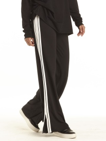 Track Pant by Planet