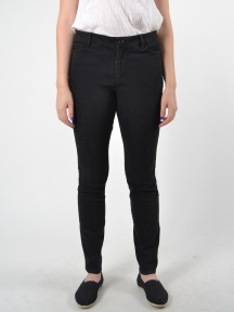 Twiggy Slim Jean