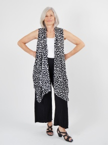 Vanessa Vest by Chalet