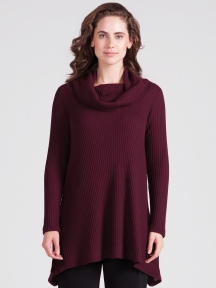 Vanity Flare Sweater by Sympli