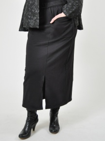 Victory Maxi Skirt by Chalet