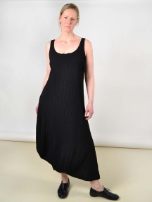 Virgin Dress by Porto