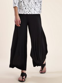 Waterfall Pant by Luna Luz