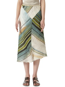 Waterfall Skirt by BABETTE