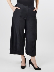 Wide Leg Pant by Alembika