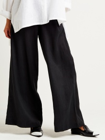 Wide Leg Pant by Planet