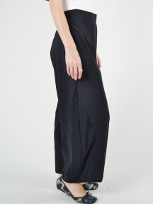 Wide Smile Pant by Spirithouse