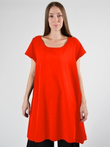 Winn Tunic by Pacificotton