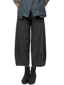 Wooster Pants by Porto