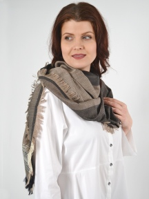 Wynonna Scarf by Asian Eye