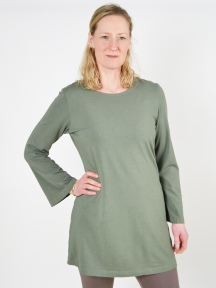 Yasmin Tunic by Bryn Walker