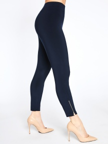 Zest Legging by Sympli
