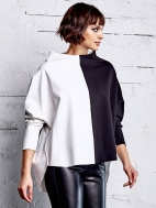 2 Tone Top by Planet