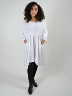 A-Line Tunic by Alembika