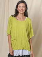 Addison Top by Chalet et Ceci