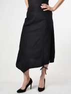 Ainsley Skirt by Snapdragon & Twig