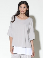 Alexis Top by Chalet