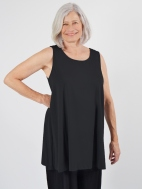 Alina Tank by Chalet et Ceci