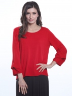 Alison Top by Chalet