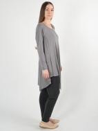 Allison Tunic by Chalet