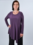 Allison Tunic by Chalet et Ceci
