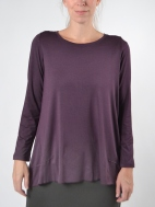 Amy Tunic by Comfy USA