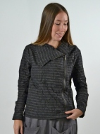 Angela Jacket by Chalet et Ceci