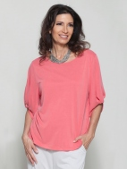Angelique Top by Chalet