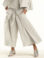 Apron Gaucho by Planet