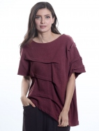 Baja Top by Chalet