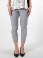 Bobby Pant by Equestrian Designs