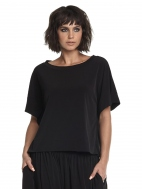 Boxy Top by Planet