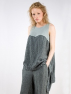 Breeze Tank Blouse by Grizas